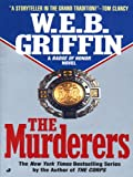 The Murderers (Badge of Honor Book 6)