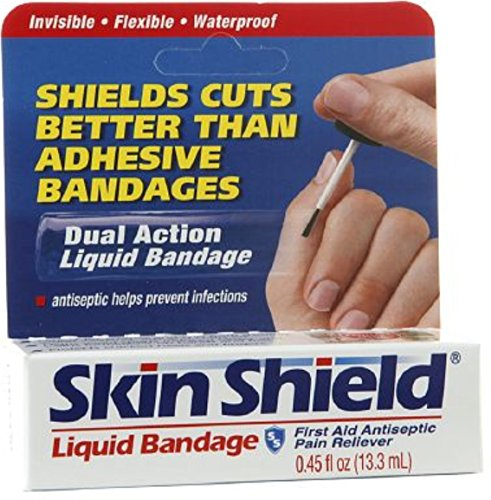 Skin-Shield-Liquid-Bandage-045-oz