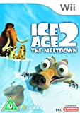 Ice Age 2 (Wii)