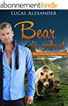 Gay Romance: Bear In Heat (M/M Straig...