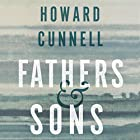 Fathers and Sons Hörbuch von Howard Cunnell Gesprochen von: James Lailey