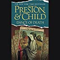 Dance of Death: Pendergast, Book 6 Audiobook by Douglas Preston, Lincoln Child Narrated by Scott Brick