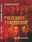 Politische Ponerologie