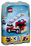 LEGO Creator 6911: Mini Fire Rescue