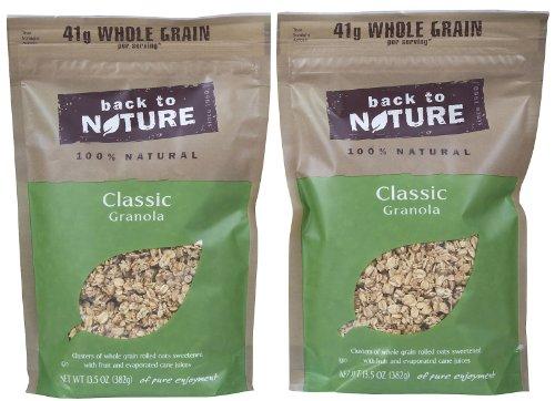back-to-nature-granola-classic-125-oz-2-pk