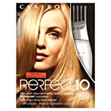 Nice 'N' Easy Perfect 10 LIGHT BLONDE 9