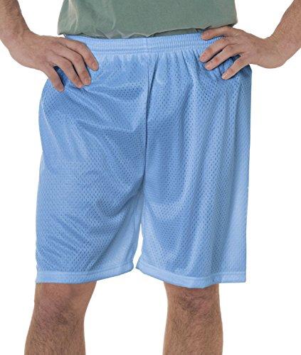 badger-adult-mesh-tricot-7-inch-shorts-b7207-columbia-blue-bd7207-4xl