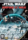 echange, troc Star Wars : Empire at War