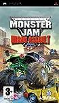 Monster Jam 2: Urban Assault - PlaySt...