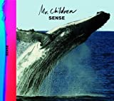 蒼-Mr.Children
