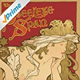 Steeleye Span - The Very Best Of