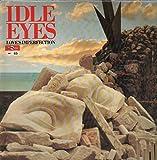 Love's imperfection / Vinyl record [Vinyl-LP]
