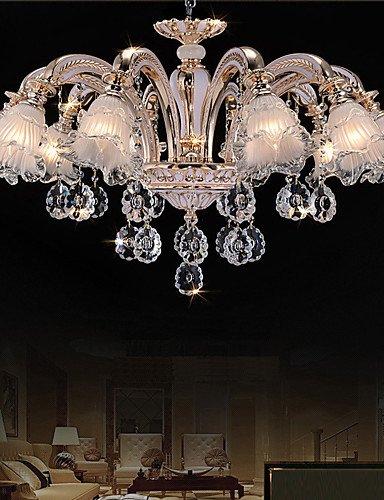 3-lustre-contemporain-retro-dore-fonctionnalite-for-cristal-led-cristalsalle-de-sejour-chambre-a-cou