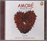 #8: Amore: Music of Love