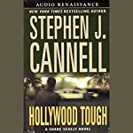 Hollywood Tough: A Shane Scully Novel | Stephen J. Cannell