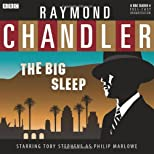 The Big Sleep (Dramatization)