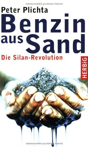 benzin-aus-sand-die-silan-revolution