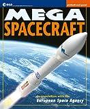 Mega Spacecraft (Mega Books)