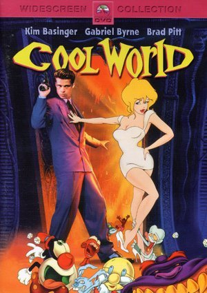 [MULTI] Cool World [DVDRiP]