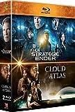 Cloud Atlas + La stratégie E