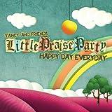Happy Day Everyday