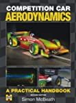 Competition Car Aerodynamics: A Pract...