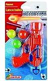 KimPlay - Pistola de agua (1170)