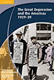 img - for History for the IB Diploma: The Great Depression and the Americas 1929-39 book / textbook / text book