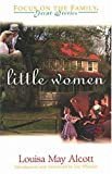 Little Women or Meg, Joe, Beth and May (1561797448) by Alcott, Louisa May
