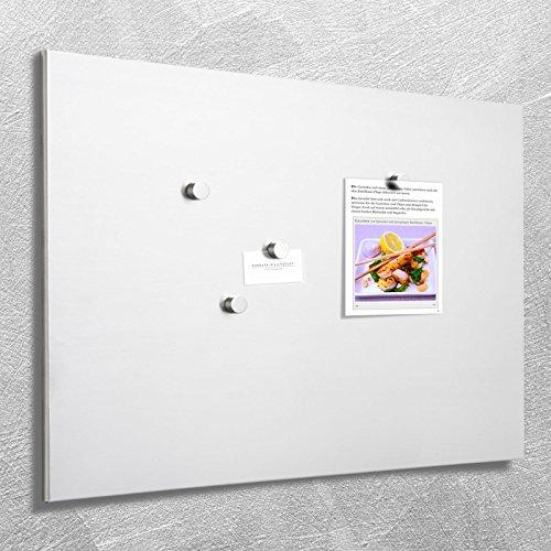 tableau-en-acier-inoxydable-de-master-of-boardsr-avec-surface-magnetique-ligne-miami-aimants-et-mate