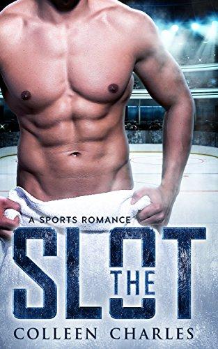 the-slot-a-rochester-riot-sports-romance