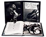 img - for Between Midnight and Day: The Last Unpublished Blues Archive book / textbook / text book