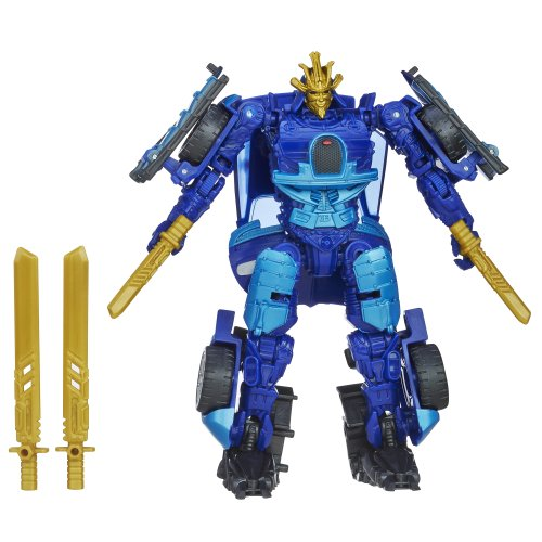 Transformers-Age-of-Extinction-Generations-Deluxe-Class-Autobot-Drift-Figure