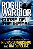 Rogue Warrior: Curse of the Infidel