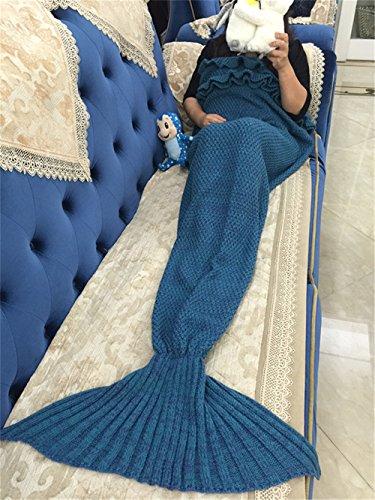 kpblisrsummer-mermaid-super-soft-blanket-for-children-audlt-7135-lake-blue