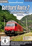 Train Simulator - Gotthard Route 2 G�...