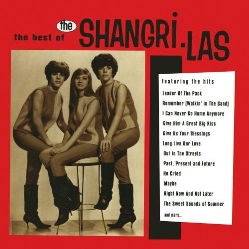 Shangri-Las - Sun Jamming (Disc 2) - Zortam Music