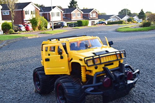 large-monster-truck-hummer-radio-remote-control-car-1-14-bigfoot-opening-doors