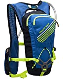 Nathan Grit Race Hydration Vest - Men's