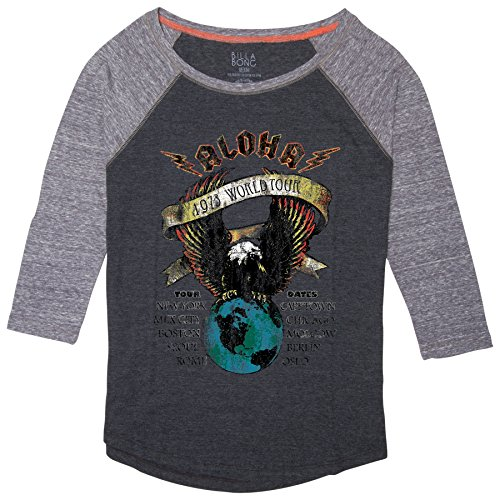 Boy Toddler Clothing front-1067189