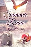 Summer Raine