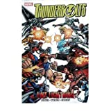[ THUNDERBOLTS JUSTICE, LIKE LIGHTNINGBY WALKER, KEV](AUTHOR)PAPERBACK