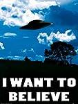 1art1 70381 UFOs - Ich Will Glauben P...