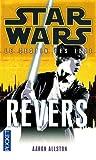 """Afficher """"Le destin des Jedi n° 4<br /> Revers"""""""