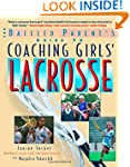 The Baffled Parent's Guide to Coachin...