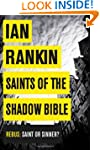 Saints of the Shadow Bible (Inspector...