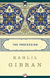 The Procession (English Edition)