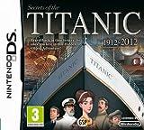 echange, troc Les secrets du Titanic