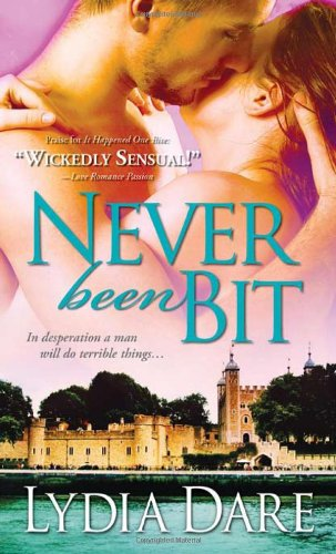 Review: Never Been Bit