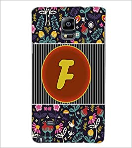 PrintDhaba GRANDbet F D-3127 Back Case Cover for SAMSUNG GALAXY NOTE 2 (Multi-Coloured)